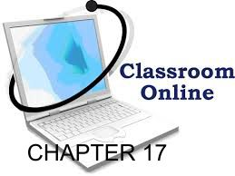 Real Estate Online Course: SP-Closings-Settlements-90-Min-Video