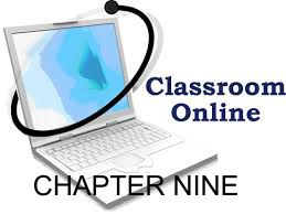 RE Online Course: SP-Financing-130-Min-Video