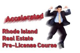 Real Estate Online Course: 21-E-for-Residential-Real-Estate
