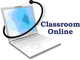 RE Online Course: Day-4-SP-10-Hour-Video