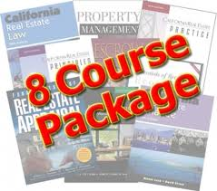 Online Course Package: PACKAGE-GROUP-C1-RC-8-HOURS