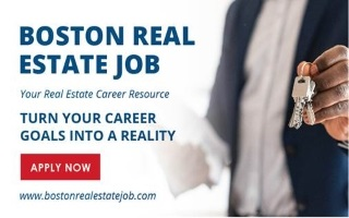boston-real-estate-jobs-placement