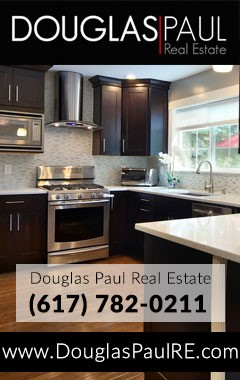DOUGLAS-PAUL-REAL-ESTATE