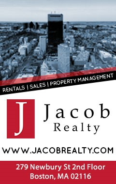 Jacob-Realty