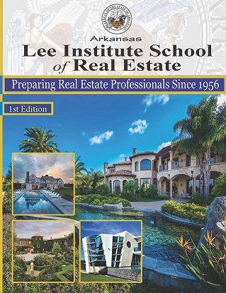 Arkansas-Lee-Institute-Textbook-NEW-1st-Edition