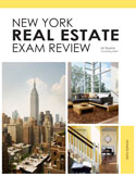 New-York-Real-Estate-Exam-Review-6th-Edition