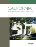 California-Real-Estate-Escrow-and-Title