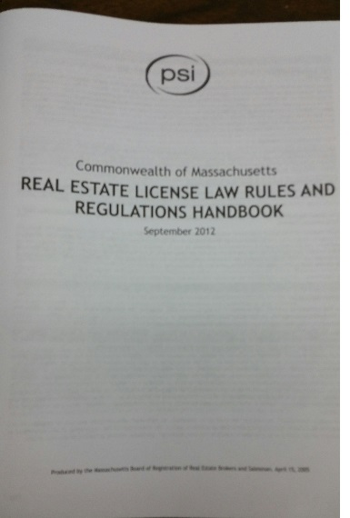 PSI-Massachusetts-License-Law-Book