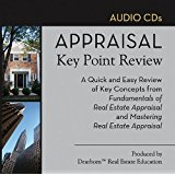 Appraisal-Key-Point-Review