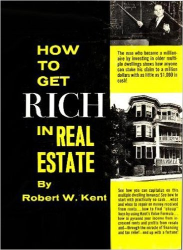 How-to-be-a-Millionaire-in-Real-Estate