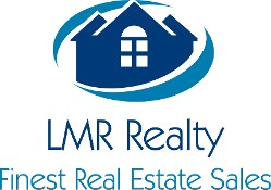 LMR Realty - Finest Real Estate Sales