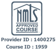 Nationwide Mortgage Licensing System & Registry (NMLS)