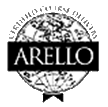Arello-Certified-Seal-of-Approval