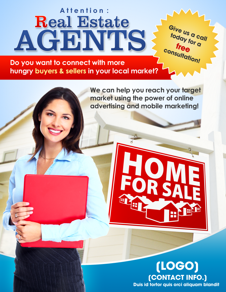Best Car For Real Estate Agent